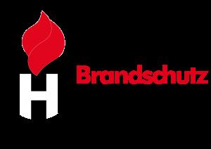 Brandschutz-Heimlich-GmbH